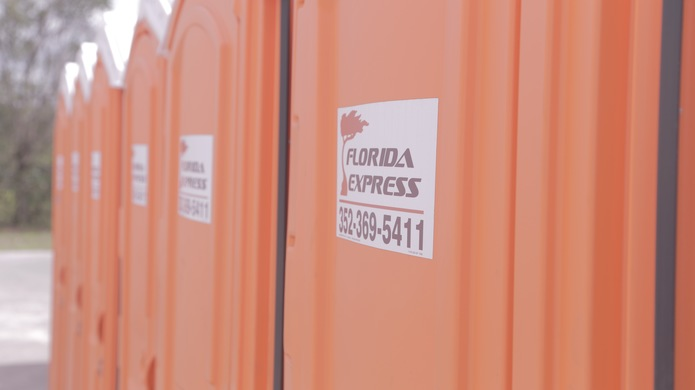How to Choose Affordable Portable Toilets for Your Construction Project