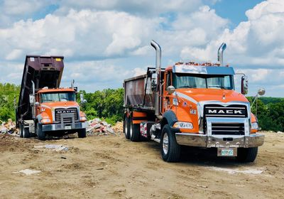 Dumpster Rentals Ocala FL and Beyond: Tips for the Season Ahead