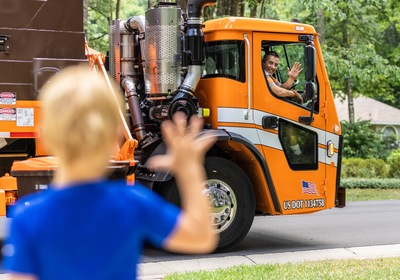 Summer Recycling Ideas From The Leaders In Ocala Trash Pickup & Beyond